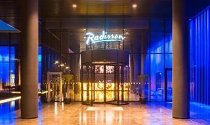 [預訂出遊的好時機] Radisson hotels及旗下旅館 up to 20% off, 包含美國, 加拿大, 拉丁美洲及加勒比海!!