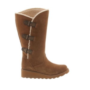 ihocon: Bearpaw Women's Hayden Boots 女靴