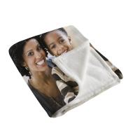 ihocon: 50x60 Fleece Blanket