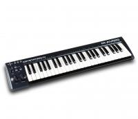 ihocon: M-Audio Keystation 49 II MIDI Controller