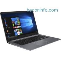 ihocon: ASUS 15.6 VivoBook S15 S510UQ Notebook