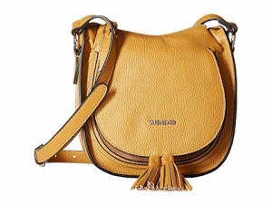 ihocon: Valentino Bags by Mario Valentino Sylvie