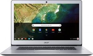 ihocon: Acer Chromebook 15 HD Touch(N4200 4GB 16GB CB515-1HT-P39B)