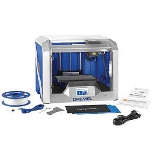 ihocon: Dremel Digilab 3D40 Award Winning 3D Printer 立體印表機