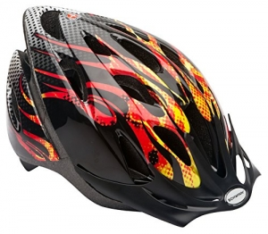 ihocon: Schwinn Child Thrasher Microshell Helmet 兒童運動安全頭盔