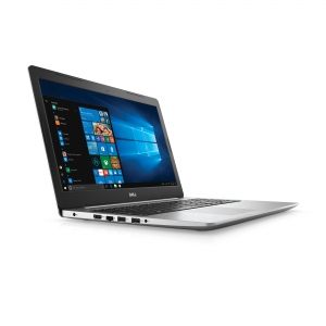 ihocon: Dell 15.6 Inspiron 15 5575 FHD Touch Laptop (Ryzen 5 2500U 16GB 1TB Model # i5575-A347SLV)