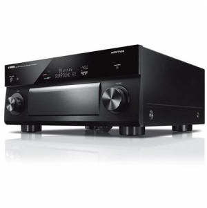 Yamaha AVENTAGE 9.2-Channel Network A/V Receiver w/ MusicCast $1,299.95(原價$1,999.95, 35% Off)