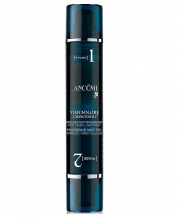 ihocon: Lancome Visionnaire Crescendo Progressive Night Peel