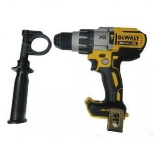 ihocon: DEWALT DCD996B 20V 20 Volt Lithium Ion  Brushless 1/2 Hammer Drill