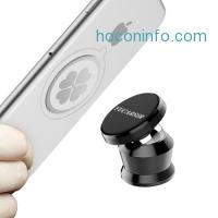 磁性手機固定器 $4.80(原價$14.99, 68% Off)