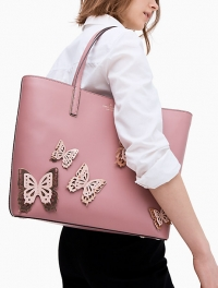 ihocon: Kate Spade all the buzz little len包包