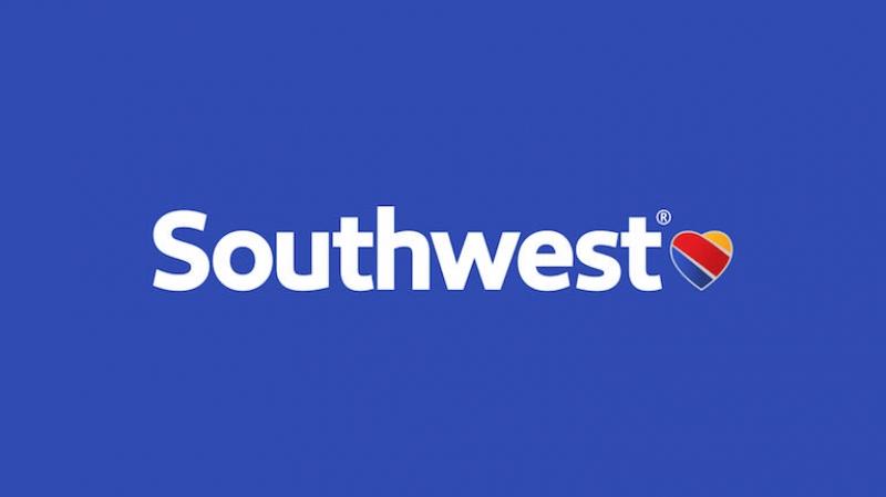 [3天特賣] Southwest: 單程機票特價$49起