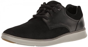 ihocon: UGG Men's Hepner Fashion Sneaker 男鞋