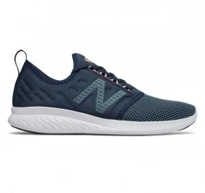 [今日特賣] New Balance女鞋 $28.99(原價$64.99)