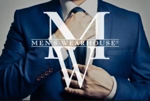 Men's Wearhouse: 超多款男士毛衣 $14.99 (原價高達$299.99) 免運費