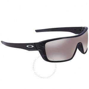 ihocon: OAKLEY Straightback Prizm Black Polarized Sport Sunglasses
