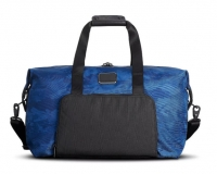 ihocon: Tumi Alpha 2 Double Expansion Satchel