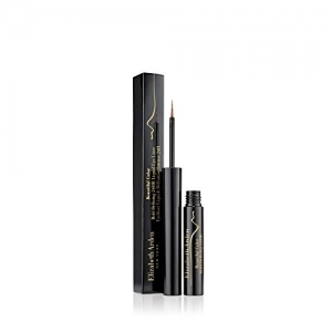ihocon: Elizabeth Arden Beautiful Color Liquid Asset Eyeliner, Mystic Green 伊麗莎白雅頓眼線筆