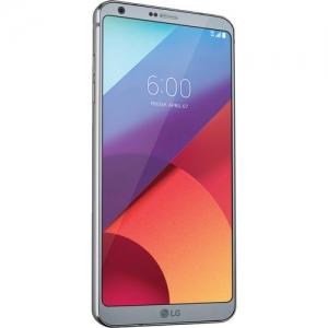 [今日特賣] LG G6 H870 32GB Smartphone – Unlocked無鎖 $249.99免運(原價$599.99, 58% Off)