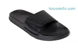 ihocon: HG Benassi Mens Slides Beach Gym Sandals男士拖鞋