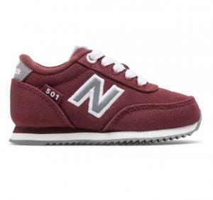 [今日特賣] New Balance童鞋 $17.99 (原價$44.99)