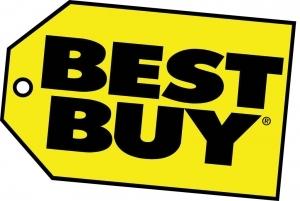 Best Buy: 三天特賣, 超多商品在打折!!
