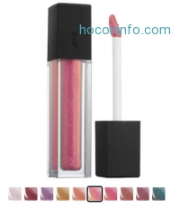 ihocon: BITE BEAUTY Prismatic Pearl Crème Lip Gloss