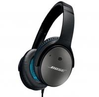 ihocon: Bose QC 25 Noice Cancelling Headphones 消噪耳機