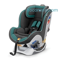 ihocon: Chicco Next Fit IX Convertible Car Seat, Eucalyptus