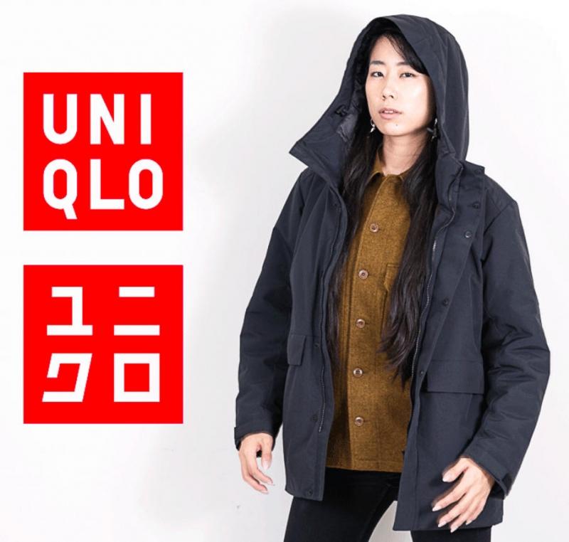 [讚] UNIQLO: 特價+免運優惠