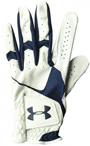 ihocon: Under Armour Men's CoolSwitch Golf Glove男士高爾夫手套
