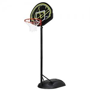ihocon: Lifetime Youth Basketball Hoop 籃球架