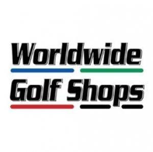 Worldwide Golf Shops: 多款高爾夫球用品, 服飾, 鞋子特價!!