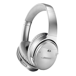 ihocon: Bose QuietComfort 35 Series II Wireless Noise Cancelling Headphones