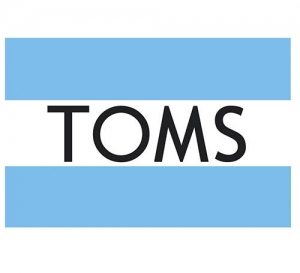 [今天only] Toms Shoes: 25% off, 快逛特價品