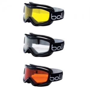 ihocon: Bolle Mojo Ski Goggles 滑雪護目鏡 - 多色可選