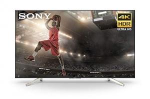 ihocon: Sony XBR75X850F 75-Inch 4K Ultra HD Smart LED TV (2018 Model) 超高清智能電視