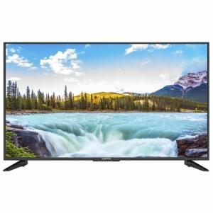 ihocon: Sceptre 50 Class FHD (1080P) LED TV (X505BV-FSR)