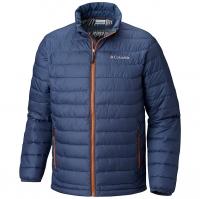 ihocon: Columbia Men's Omni-Heat Powder Lite Jacket - 3色可選