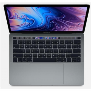ihocon:  Apple MacBook Pro 13.3 Retina Display WQXGA Laptop with Intel Quad Core i5 / 8GB / 256GB SSD / Mac OS X (Space Gray) with Touch Bar