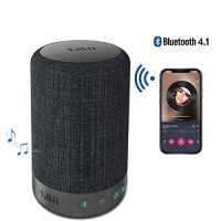 ihocon: 1Mii A03 Long Range Bluetooth Speaker, 10W 360⁰ Surround Sound Speakers藍牙無線音箱