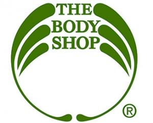 [最後一天] The Body Shop美體小鋪: 40% off + 免運優惠