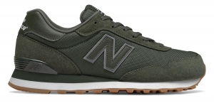 [今日特賣] New Balance男鞋 $32.99 (原價$69.99)