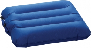 ihocon: Eagle Creek Fast Inflate Pillow - Large  快速充氣枕(大)