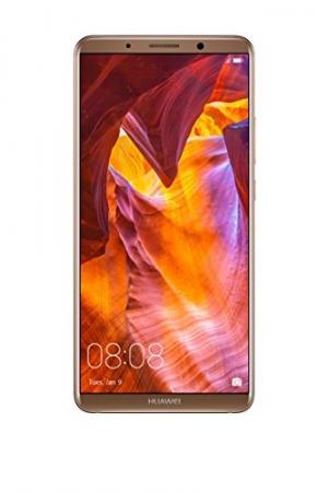 ihocon: Huawei Mate 10 Pro 128GB (Unlocked)
