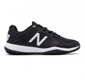 [今日特賣] New Balance童鞋 $24 (原價$59.99)