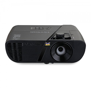 ihocon: ViewSonic PRO7827HD 1080p HDMI RGBRGB Rec.709 Lens Shift Home Theater Projector家庭劇院投影機