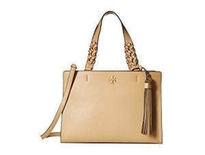 ihocon: Tory Burch Brooke Satchel