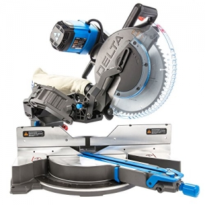ihocon: Delta 26-2250 12 Dual Bevel Sliding Cruzer Miter Saw