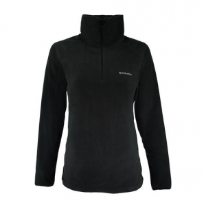 ihocon: Columbia Women's Glacial Fleece III 1/2 Zip Pullover